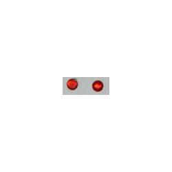 FALLER 181391 HO 1/87 Foliage material, dark-green