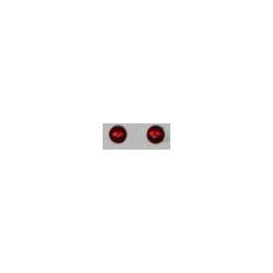 FALLER 181392 HO 1/87 Foliage fleece, medium-green