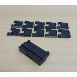 FALLER 190847 HO 1/87 Profitipps Car System (Version allemande)