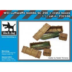 FALLER 181489 HO 1/87 3 Hedges, green