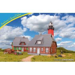 """ZVEZDA 6243 1/100 Sd.Kfz. 251/1 Ausf.B """"Stuka zu Fuss"""""""