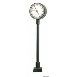 TIGER MODEL 6293 1/35 Sweden CB-90 FSDT Assault Craft CB 90/Combat Boat 90