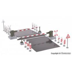 UNIMODEL 246 1/72 BT-7 Rocket Tank