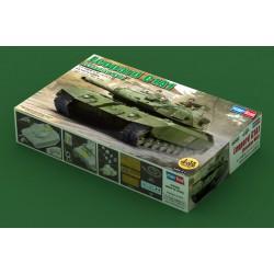 WINGMAN MODELS WMK48007 1/48 Fouga CM.170 R Magister