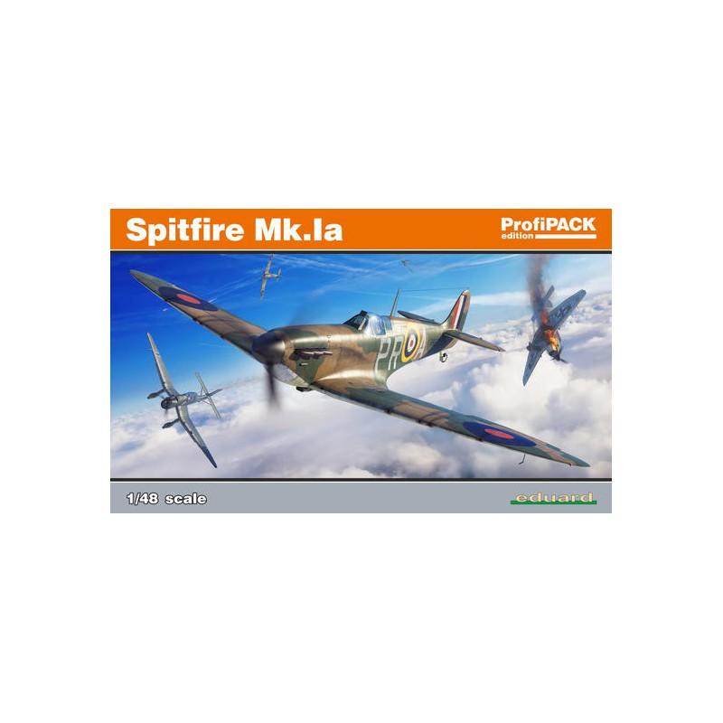 HATAKA HTK-XP03 Lacquer Thinner 100ml