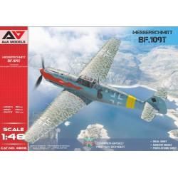 EDUARD 648481 1/48 M118 bomb
