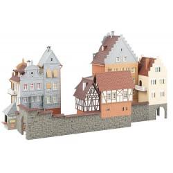 EDUARD 7074 1/72 F6F-3 ProfiPack