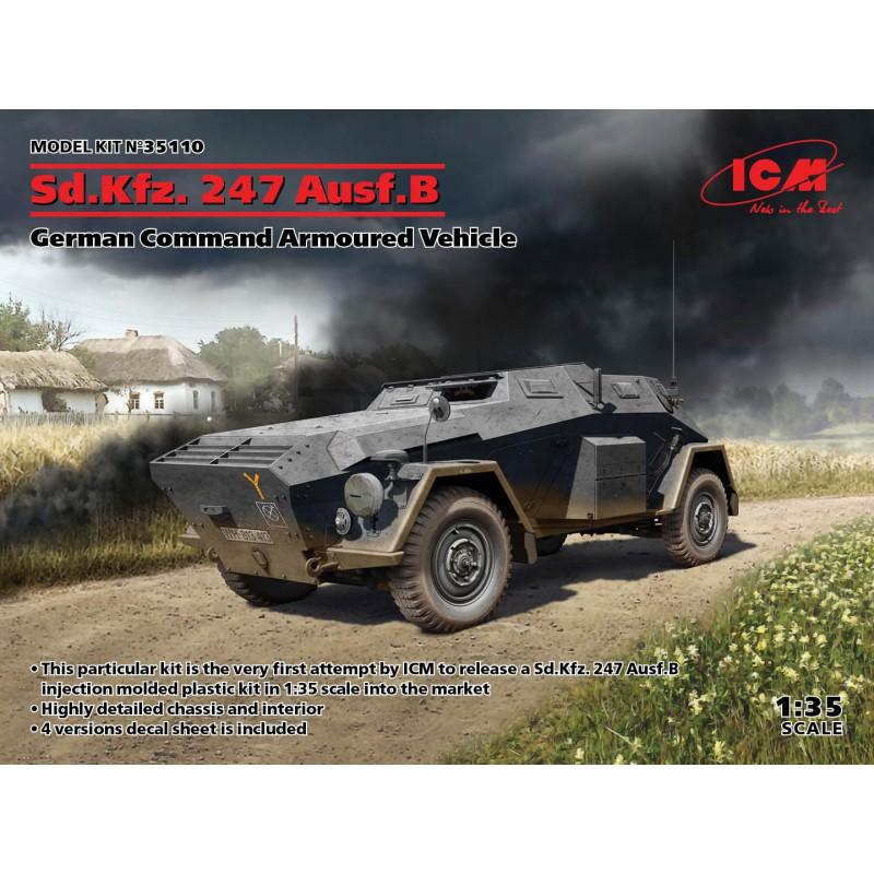 EDUARD 82145 1/48 Fw 190A-8/R2 ProfiPACK