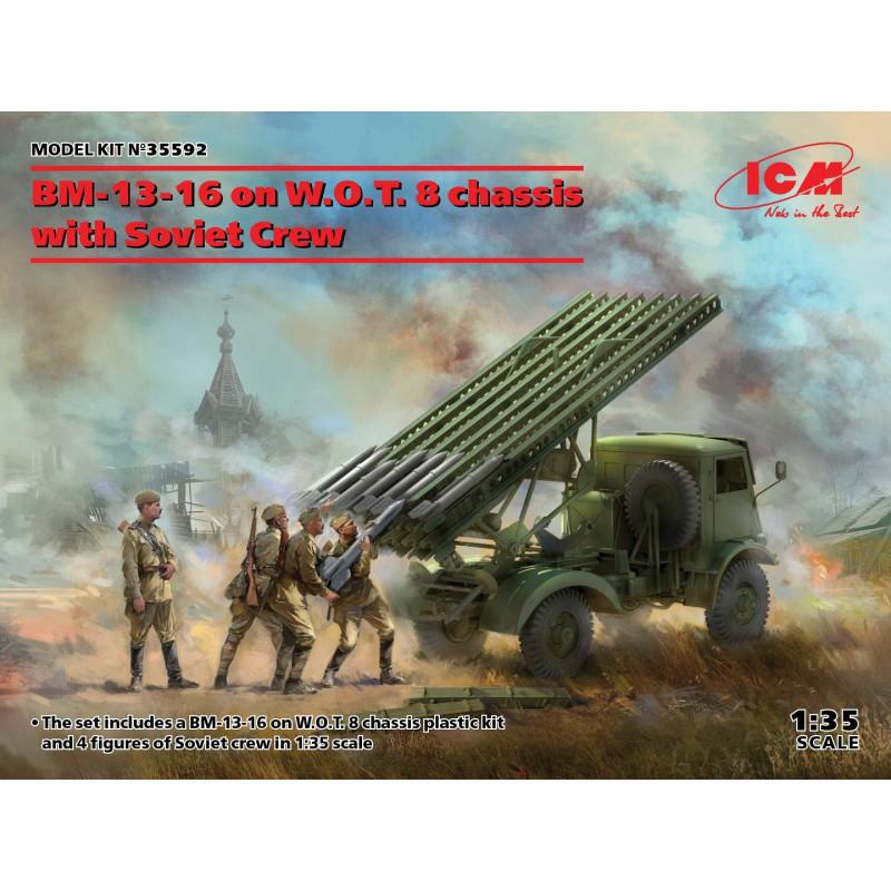 EDUARD 84112 1/48 Fw 190A-3 Weekend Edition