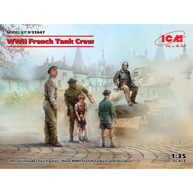 EDUARD 84132 1/48 Spitfire HF Mk.VIII weekend edition