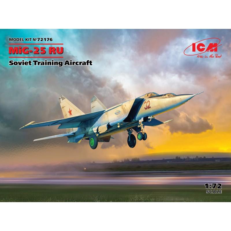 EDUARD 84142 1/48 Bf 109G-6 Erla Weekend edition