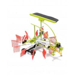 EDUARD BIG49228 1/48 F-4B Academy