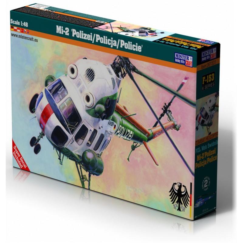 EDUARD 11105 1/32 Legion Condor Bf109E-1/3