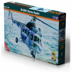 EDUARD 11127 1/48 Barbarossa