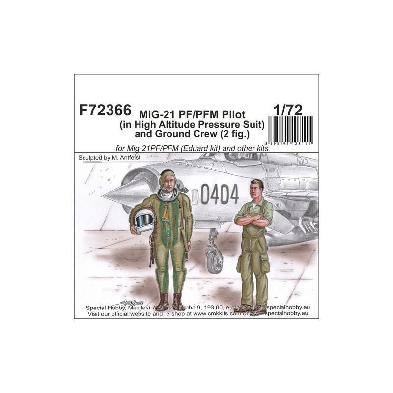 VERLINDEN PRODUCTIONS 1164 1/72 P-51D Mustang Update