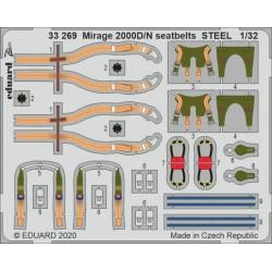 VERLINDEN PRODUCTIONS 1458 1/35 Streetfighters – 2 Figures