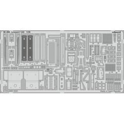 VERLINDEN PRODUCTIONS 1498 1/35 Cover Fire MG Gunner & MP Gunner
