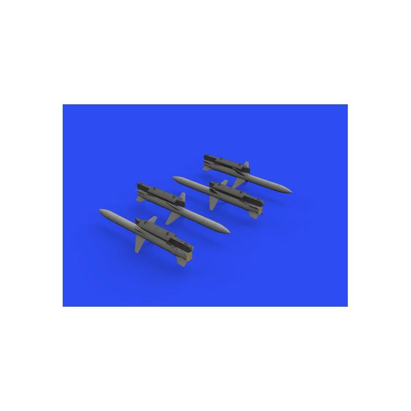 VERLINDEN PRODUCTIONS 1508 1/35 Grenade