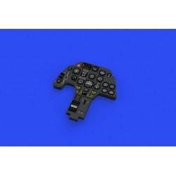 VERLINDEN PRODUCTIONS 1527 1/3 Roman Chief Centurion Primus Pilus