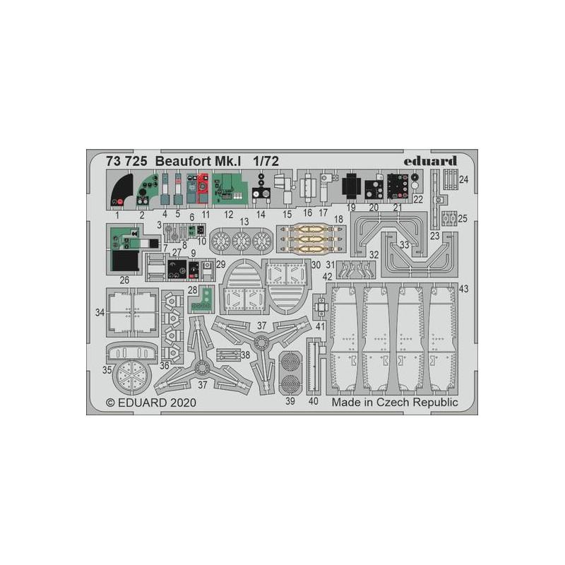 VERLINDEN PRODUCTIONS 1708 1/35 Panzerfaust Ambush