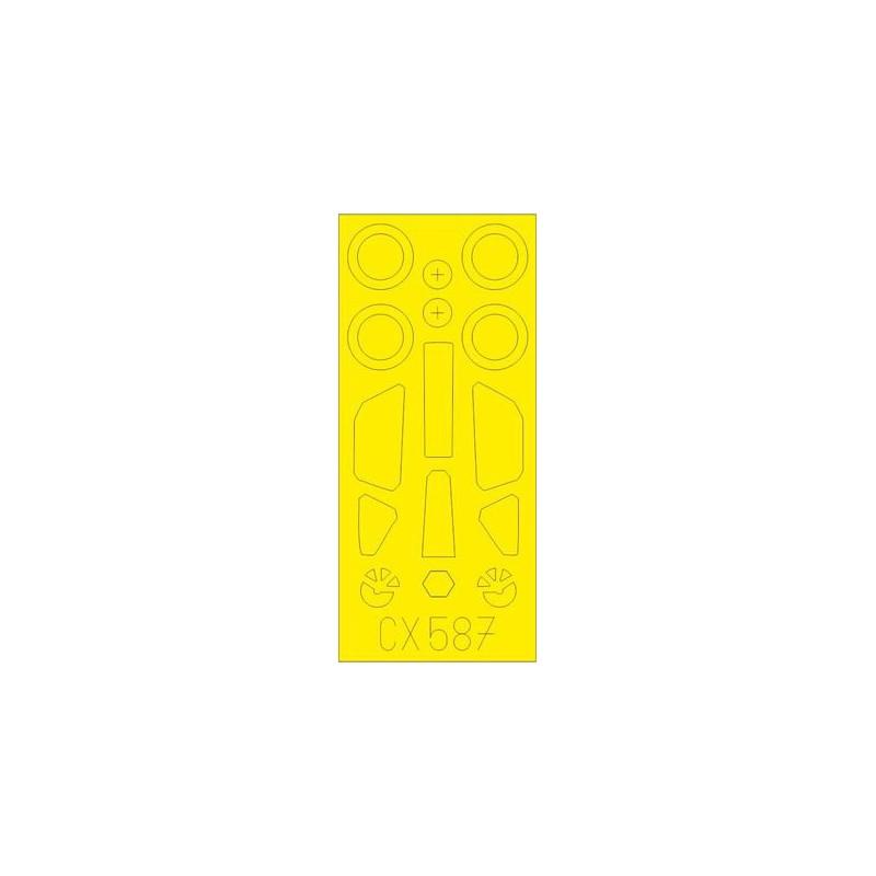 VERLINDEN PRODUCTIONS 1762 1/35 Jagdpanzer IV L/48 Zimmerit