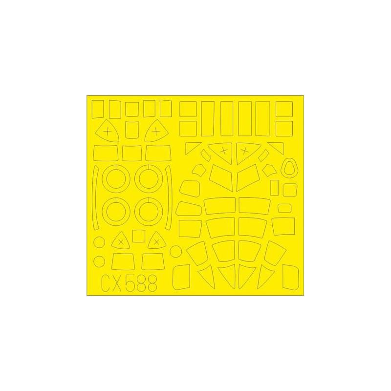 VERLINDEN PRODUCTIONS 1766 1/35 Fallschirmjager Assault