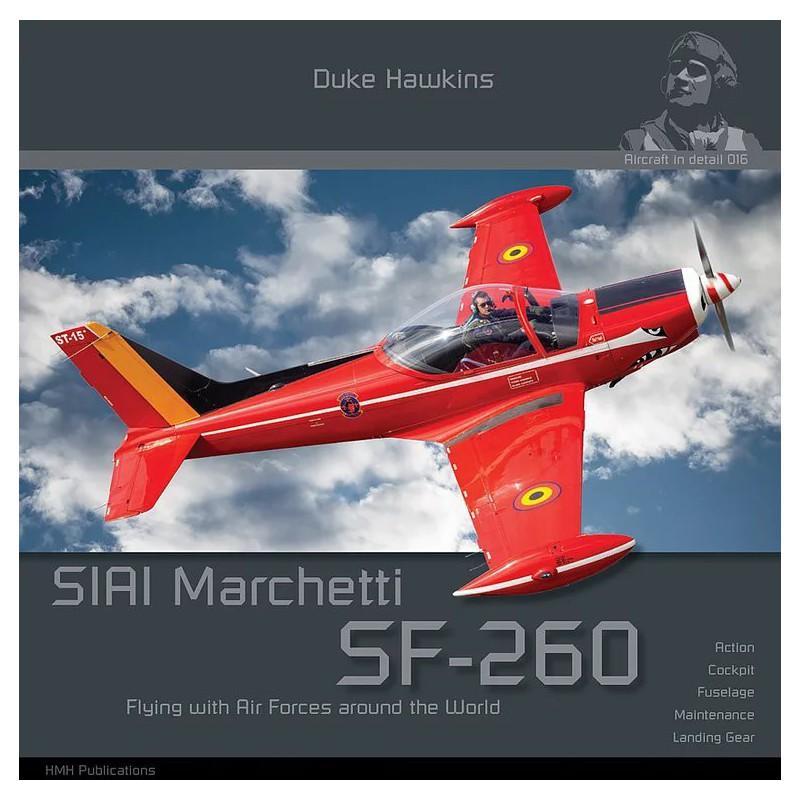 BLACK DOG T48034 1/48 HUMVEE Iraq war accessories set