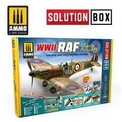 """HOBBY BOSS 80322 1/48 F/A-18D """"HORNET"""""""