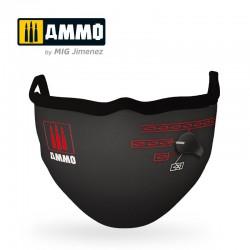 HOBBY BOSS 83205 1/32 Spitfire MK.Vb