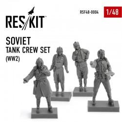 SPECIAL HOBBY SH72375 1/72 Fouga CM.170 Magister/ IAI Tzukit 'IAF'