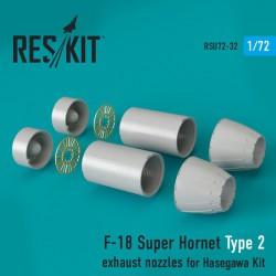 "REVELL 04241 1/144 Boeing 737-800 ""Ryanair"""