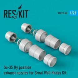 "REVELL 04251 1/144 A321 Austrian Airlines ""Millennium"""