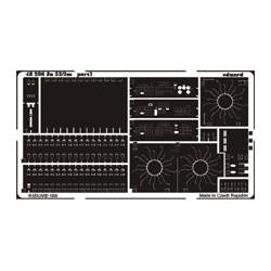WINSOR & NEWTON Artisan 138 Bleu Ceruleum Imitation (37 ml)
