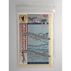 MICROSCALE TF-9 Trim Film Green