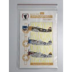 MICROSCALE TF-30 Trim Film - Copper Metal