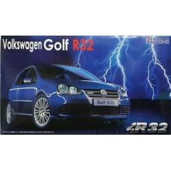 MICROSCALE 48-0190 1/48 F-86s: 336 FIS/4FIW & 12 FBS/18 FBW