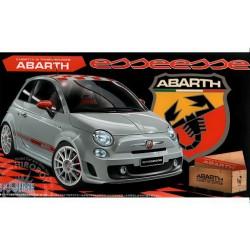 MICROSCALE 48-198 1/48 F-86F Sabres 80 FBS/8 FBW & 39th FIS