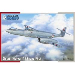 MICROSCALE 48-236 1/48 C-47s: Air Rescue Service & MATS