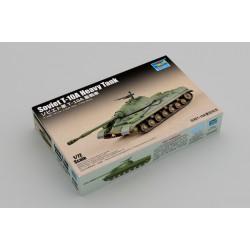 MICROSCALE 48-304 1/48 Japaneses Squadron Insignias