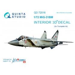 SUPERSCALE 48-365 OV-10A Broncos USAF & USMC 601 TCW, VMO-2, VX-5 1/48