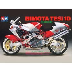 Preiser 10121 Figurines HO 1/87 Shopping