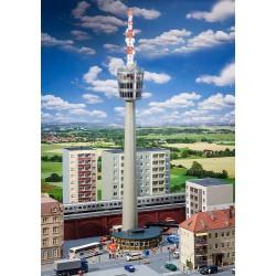 MICROSCALE 72-114 1/72 A-4E, F, L, SKYHAWKS