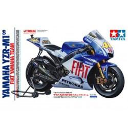 Preiser 10306 Figurines HO 1/87 Nageurs - Swimming people