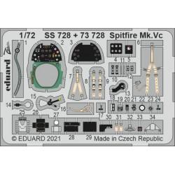 AFV CLUB AF35321 1/35 8 Inch Howitzer M1 WW2