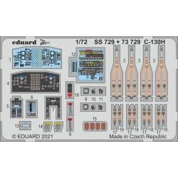 AFV CLUB AFQS06 Egg Q-Scale F-104G Luftwaffe / Bundesmarine