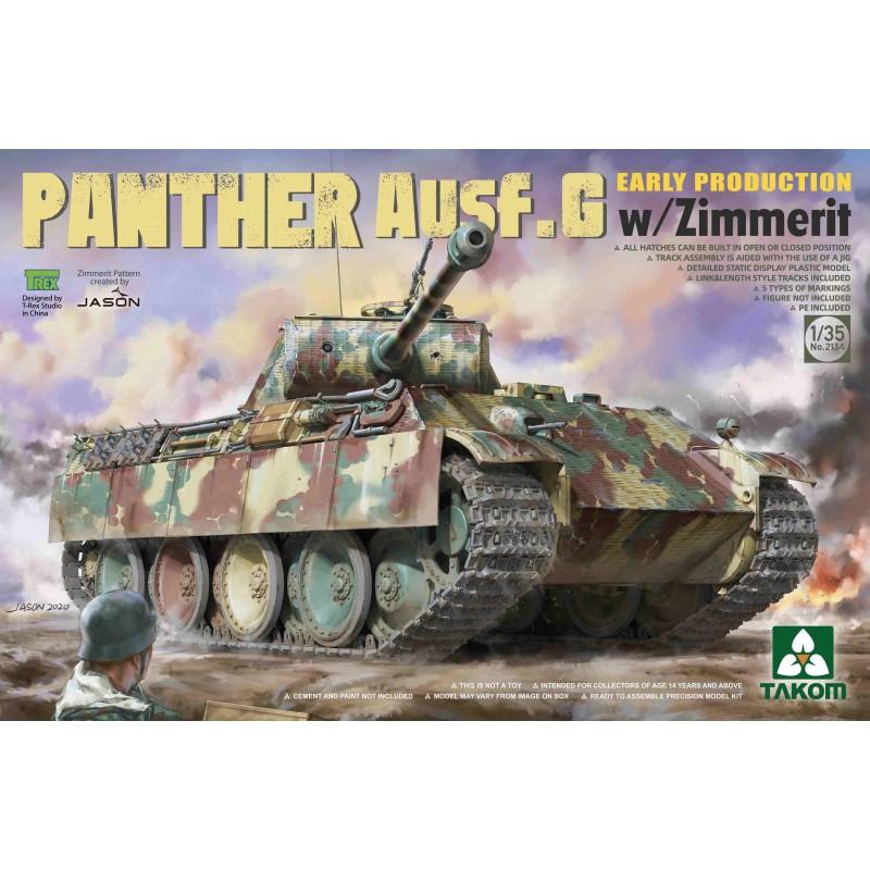 REVELL 03878 1/72 Mikoyan MiG-25 RBT