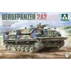 REVELL 03880 1/72 Tornado Tigermeet 2018