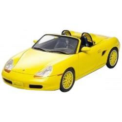 TAMIYA 87051 Epoxy Putty Mastic Quick Dry Type