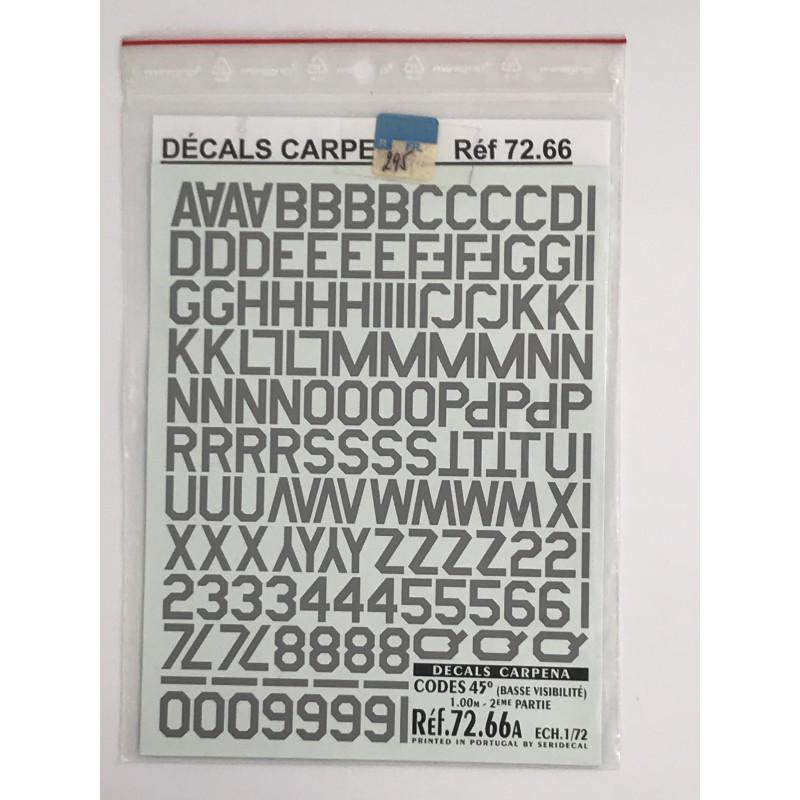 ITALERI 6565 1/35 VK 4501(P) Tiger Ferdinand