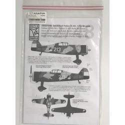 DRAGON 6939 1/35 Sd.Kfz.10 Ausf.A + 10.5cm le.FH.18/40